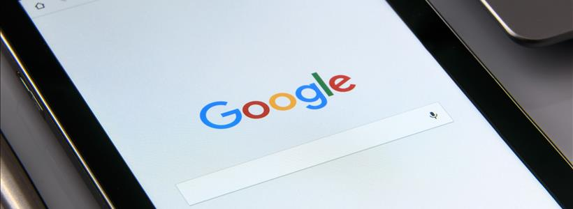 Understanding Google's new Abortion Ads Certification
