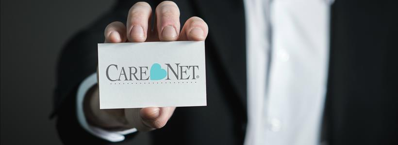 Center Perspectives: Using the Care Net Name | Part 3